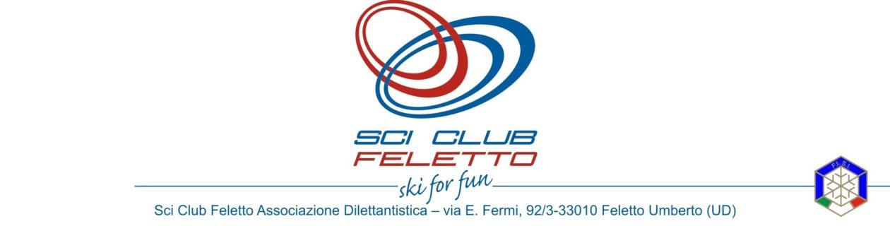 Sci Club Feletto
